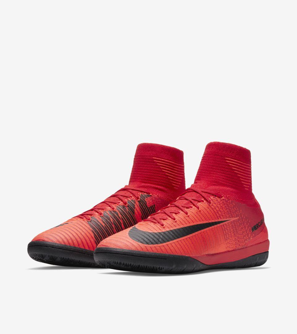 c3e04c654 Nike Play Fire MercurialX Proximo. Nike.com