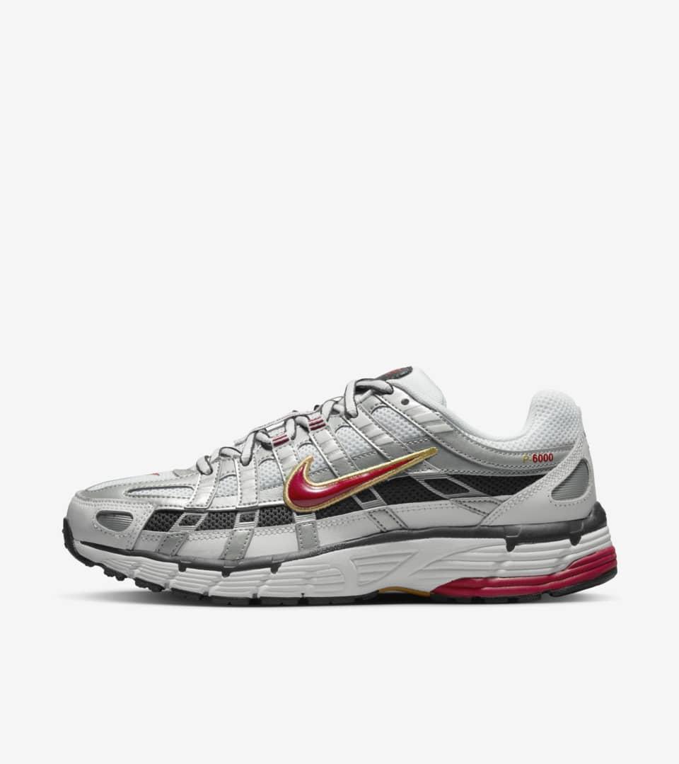 1a7398874eaa4 Nike+ Launch. Calendario de fechas de lanzamientos ES