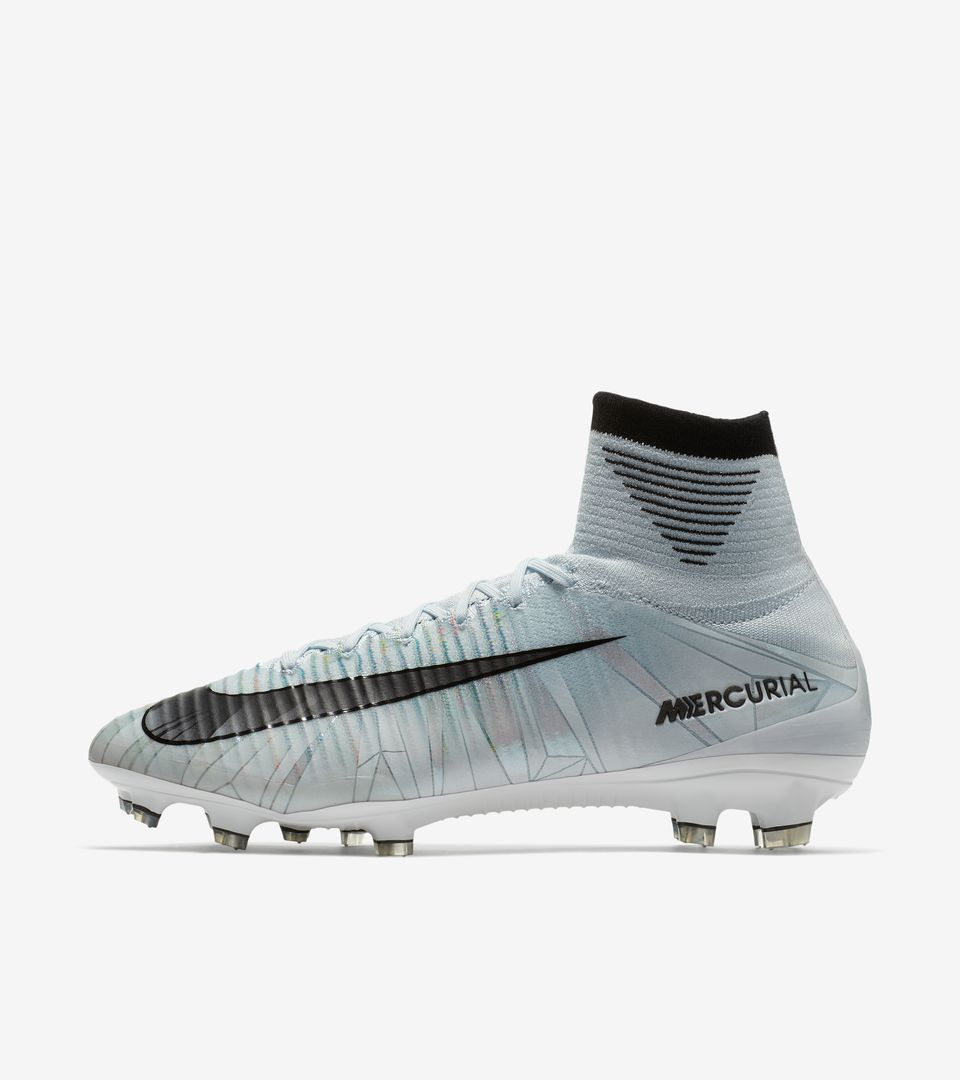 nike mercurial superfly 5 39 cr7 chapter 5 cut to. Black Bedroom Furniture Sets. Home Design Ideas