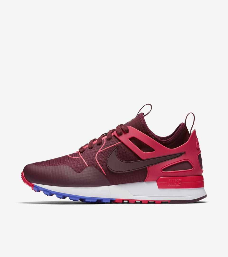 AIR PEGASUS 89 TECH