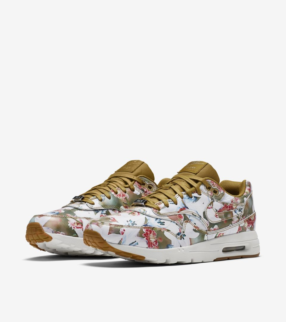 BUTY DAMSKIE AIR MAX 1 ULTRA MOIRE