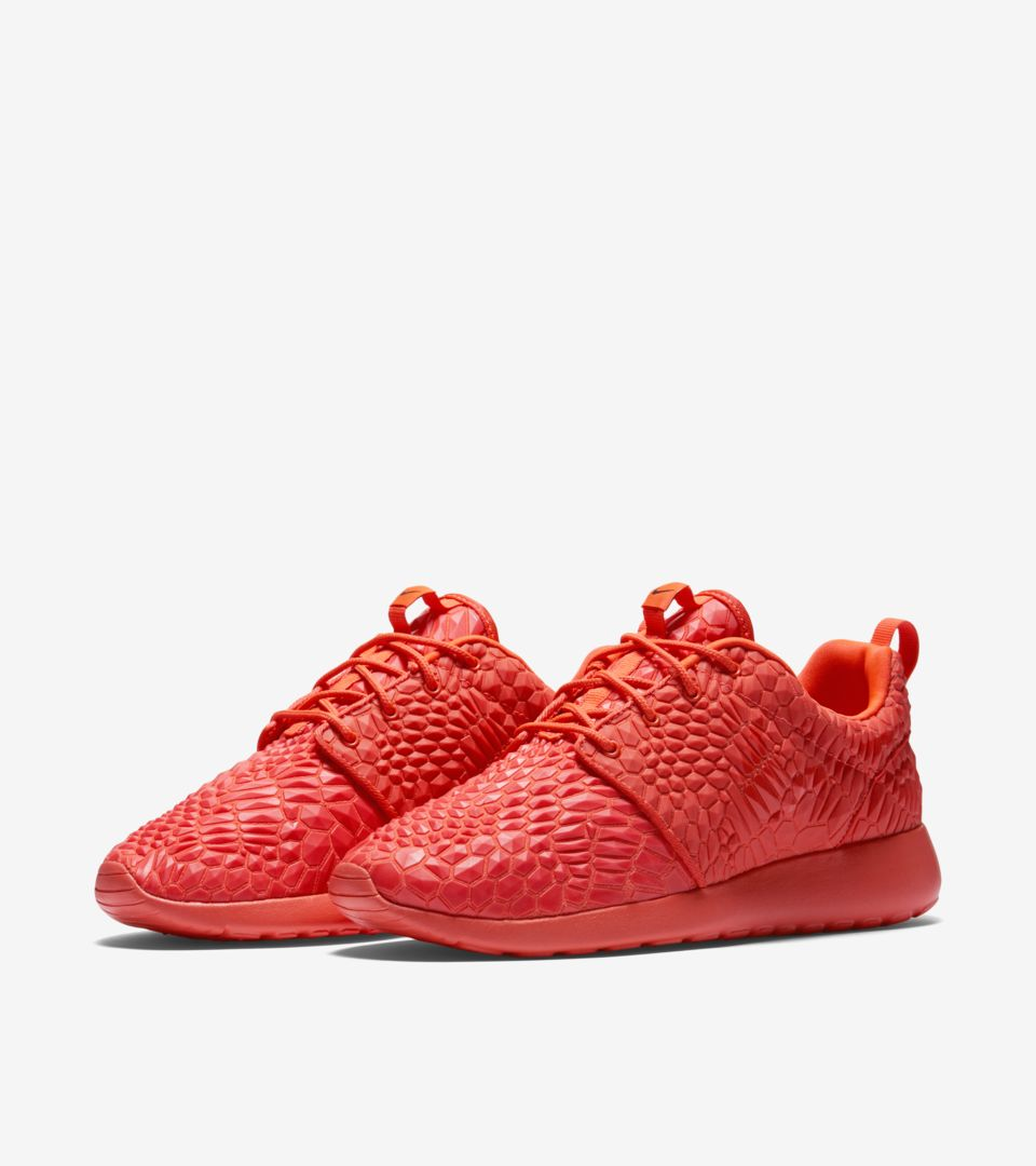WMNS ROSHE ONE DMB