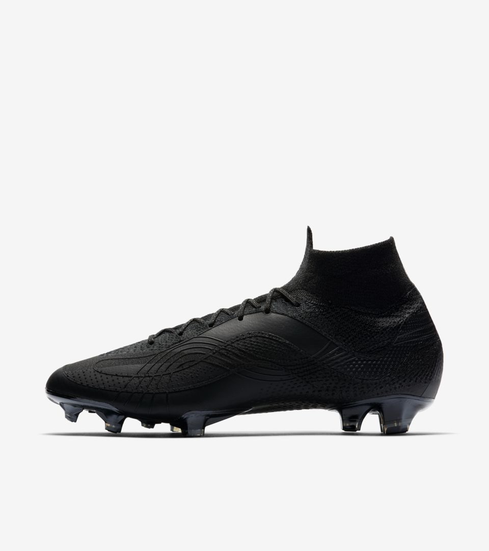Mercurial Superfly 360 Elite FG