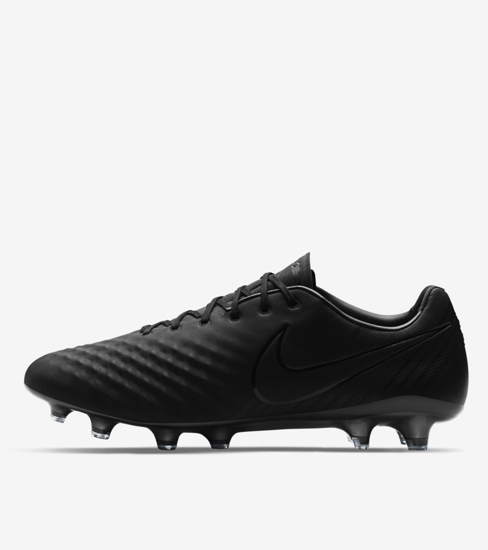 new styles 663bc 7aa52 Nike Magista Opus 2 FG  Academy Pack  ...