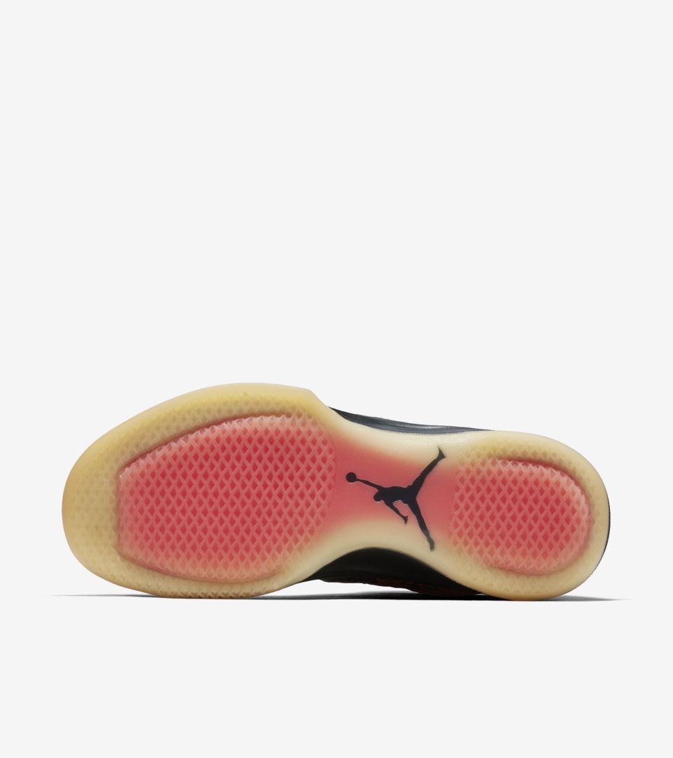 low priced d1c81 e095b SHATTERED BACKBOARD. AIR JORDAN XXXI AIR JORDAN XXXI AIR JORDAN XXXI ...
