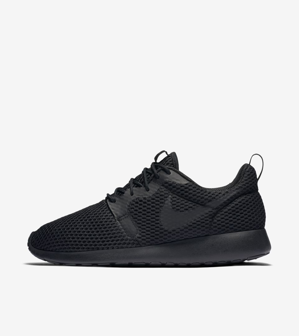 best sneakers 0ad2c 46462 WMNS ROSHE ONE BREATHE ...