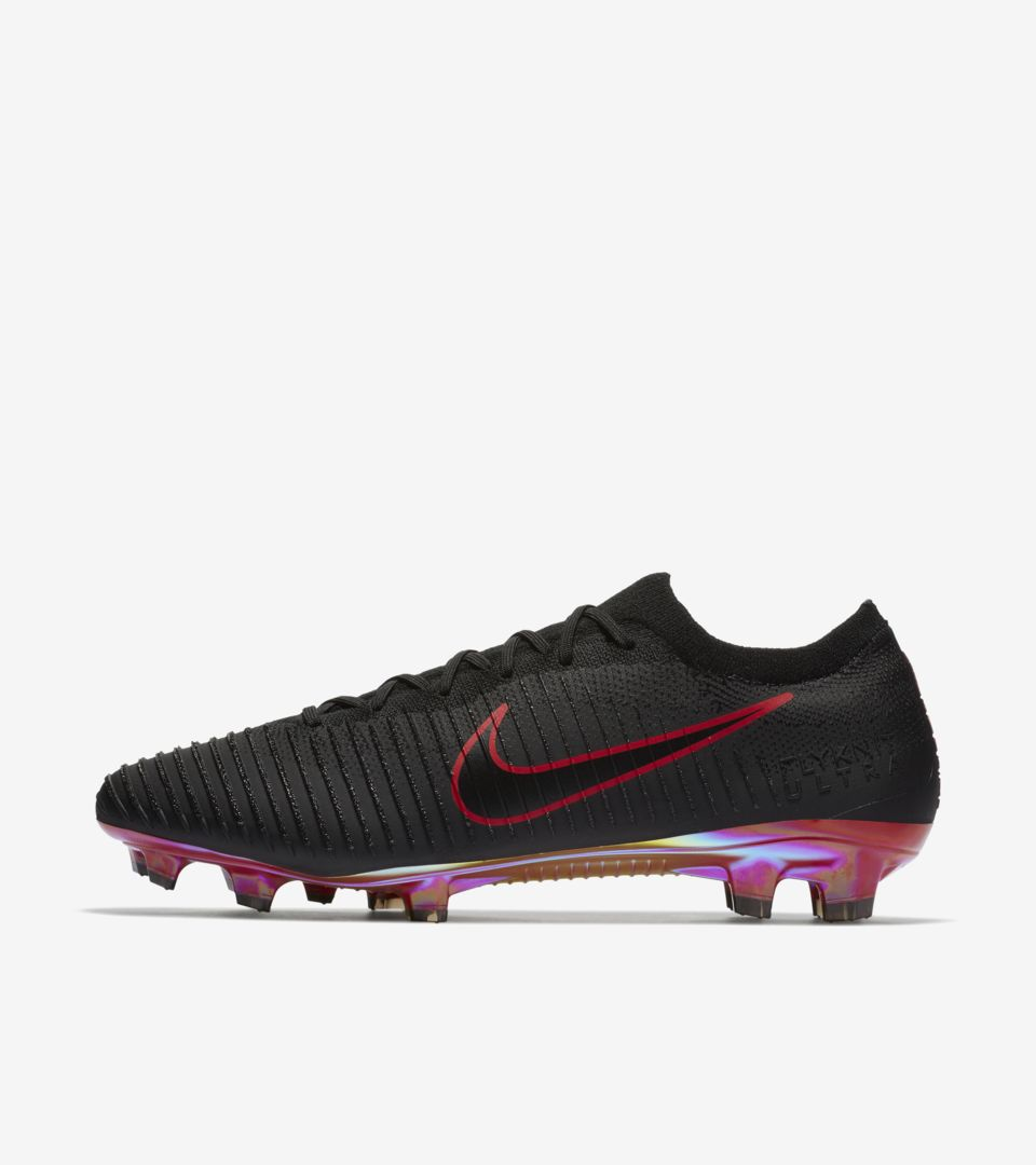 4f4d93c0cb24 nike mercurial flyknit ultra fire and ice