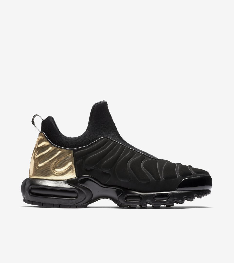 c4fd3d05a8 Shop all Nike Soccer. WMNS AIR MAX PLUS SLIP WMNS AIR MAX PLUS SLIP WMNS  AIR MAX PLUS SLIP ...