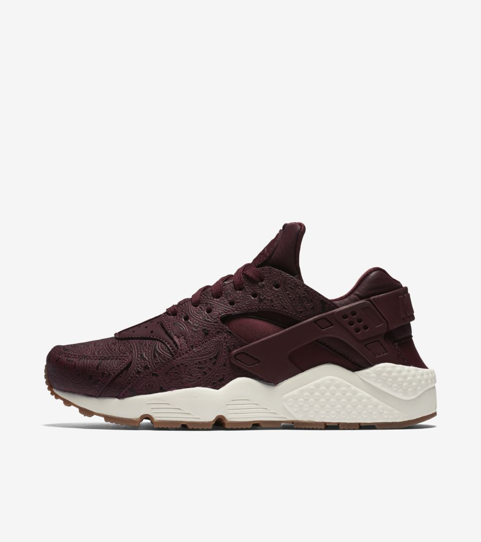check out 67c23 1fc88 WMNS AIR HUARACHE