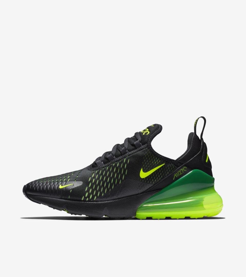 Sneakers Uomo | Nike Air Max 97 BiancoNero </p>                     </div>   <!--bof Product URL --> <!--eof Product URL --> <!--bof Quantity Discounts table --> <!--eof Quantity Discounts table --> </div>                        </dd> <dt class=