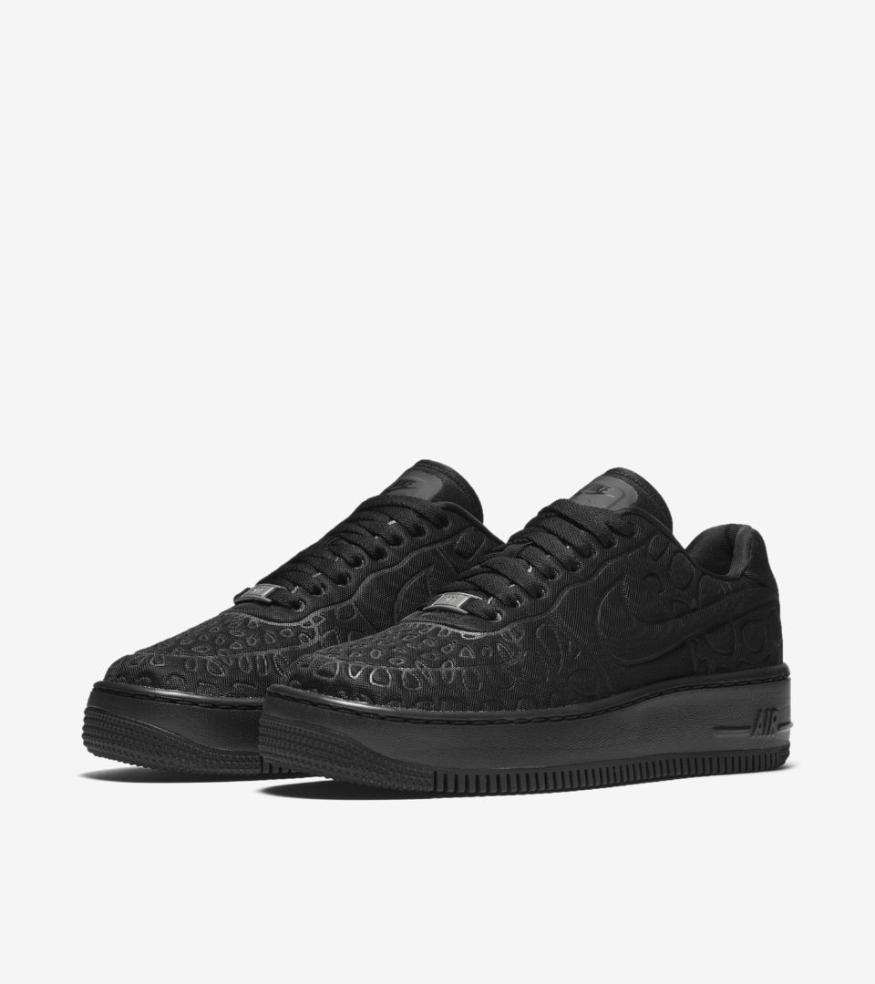 new products 4846f 68a1b ... WMNS AIR FORCE 1 UPSTEP