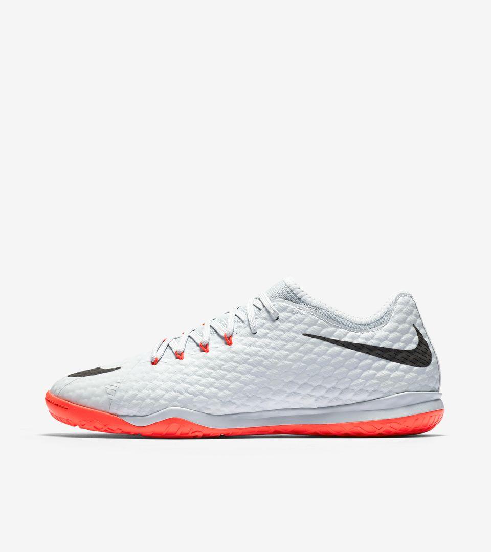 def0278135fe HypervernomX Finale IC  Aurora Pack – South . Nike.com GB