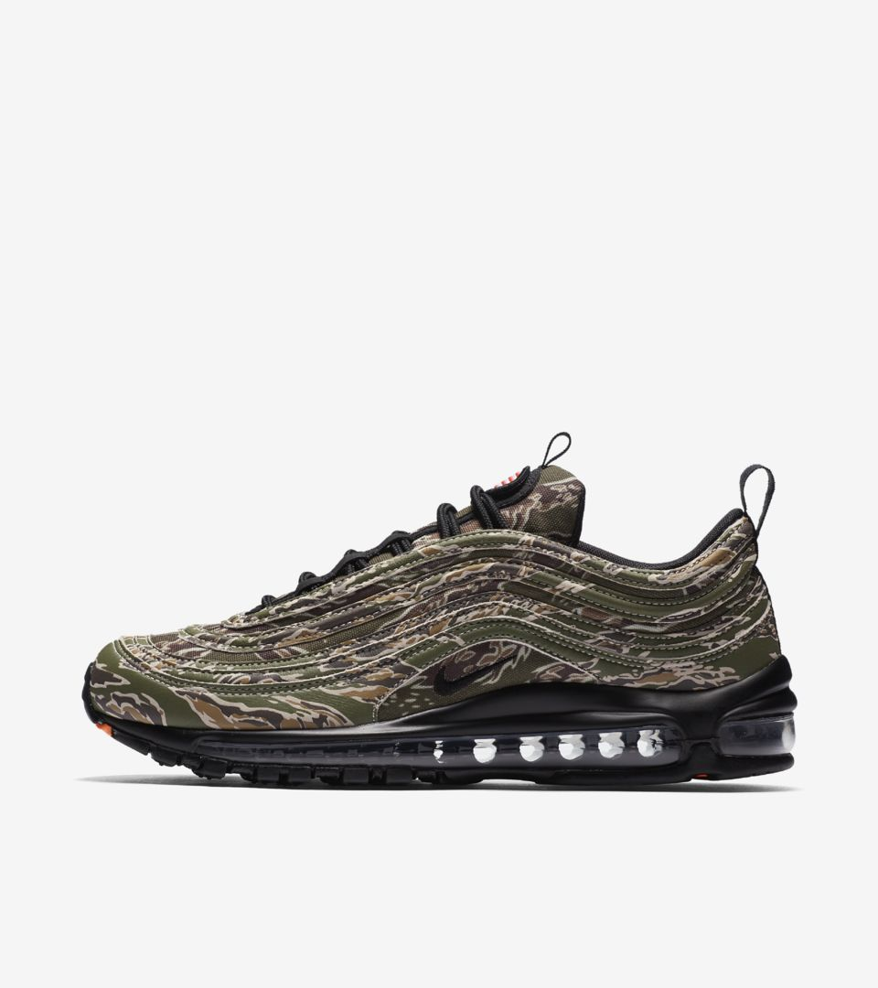 best service 51291 9dbd1 Shop all Nike Soccer. AIR MAX 97 PREMIUM ...
