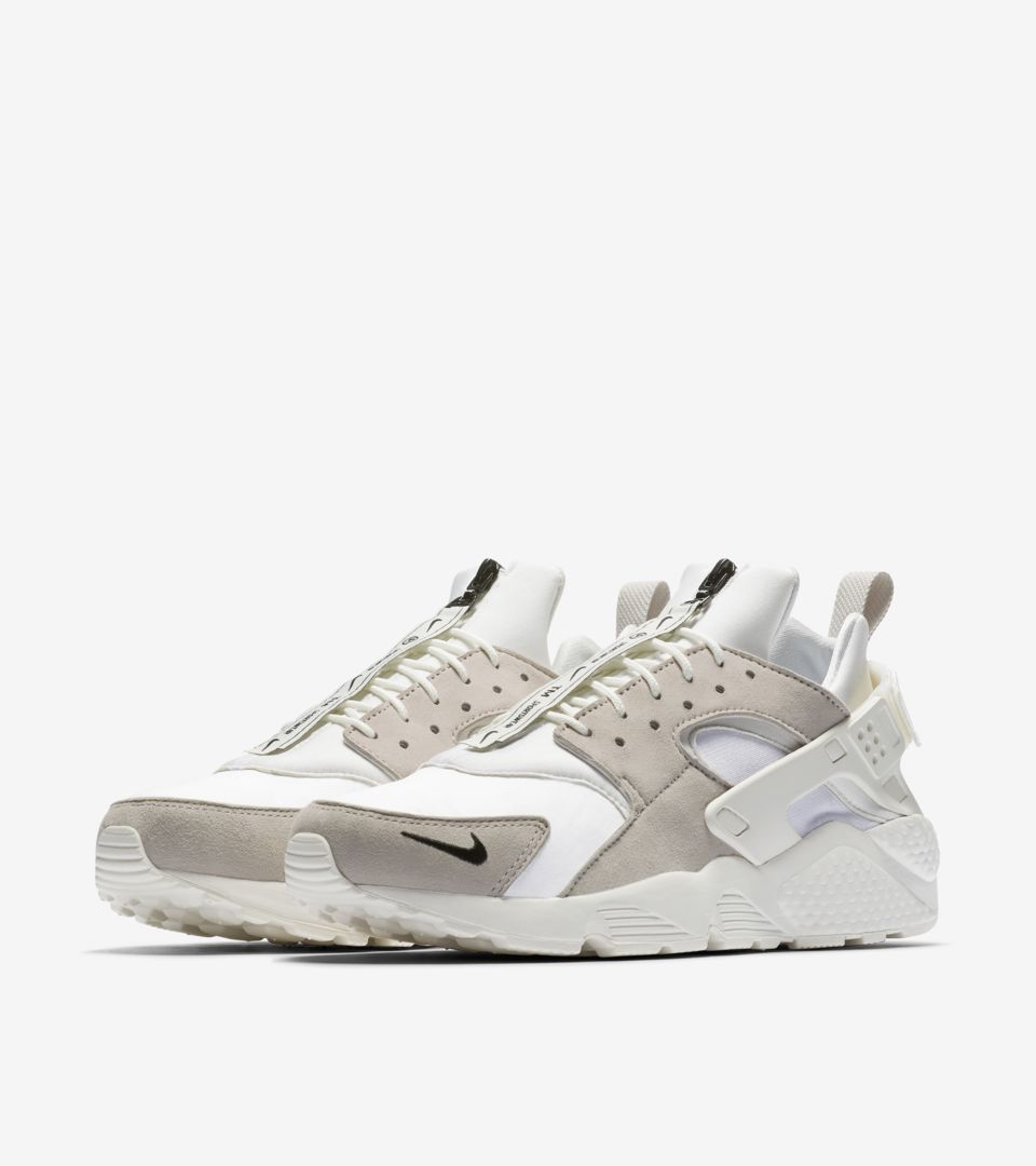 official photos c9cfe d2f41 AIR HUARACHE ...