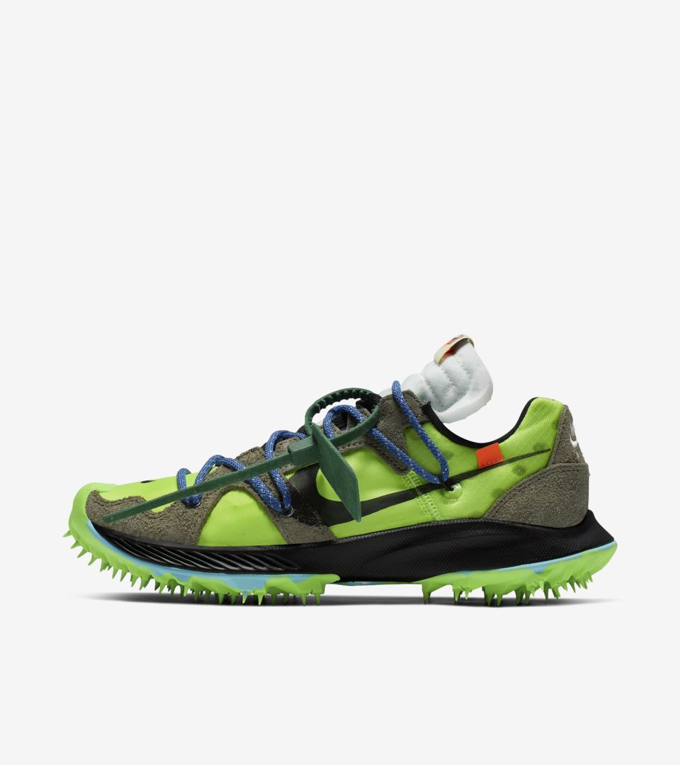 7cd06cd894e Nike+ Launch. Release Dates & Launch Calendar IE