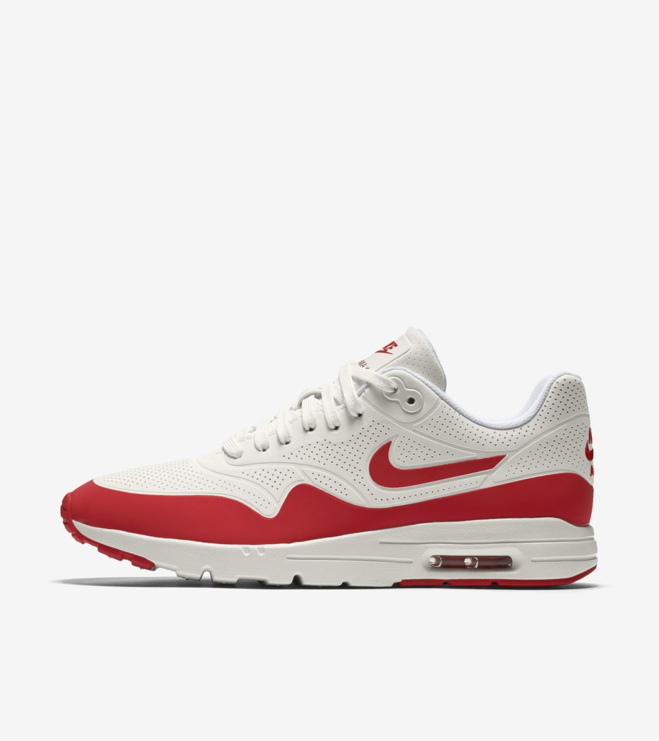 WMNS AIR MAX 1 ULTRA