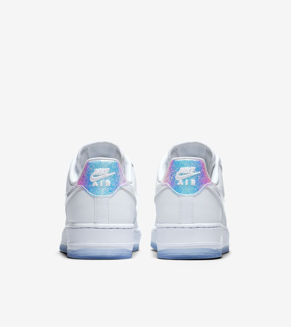 WMNS AIR FORCE 1 LOW