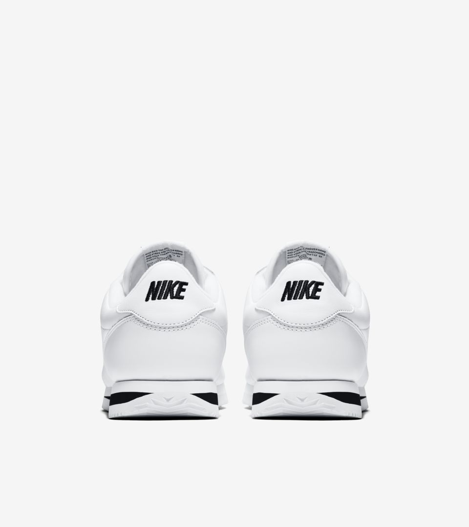 hot new products elegant shoes wholesale online Nike Cortez Jewel 'White & Black' Release Date. Nike SNKRS