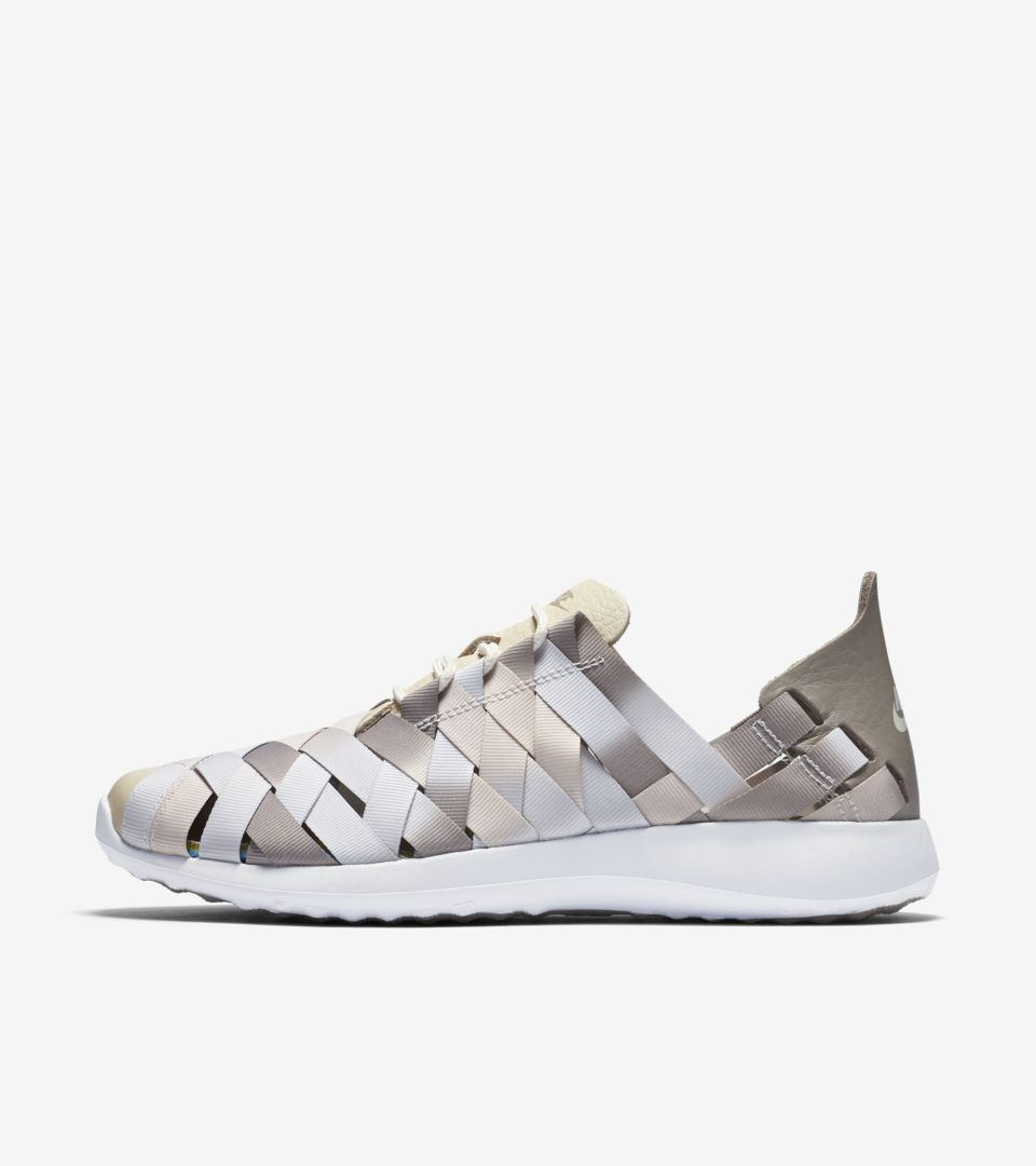 low priced 3030d dd7ed WMNS JUVENATE WOVEN ...