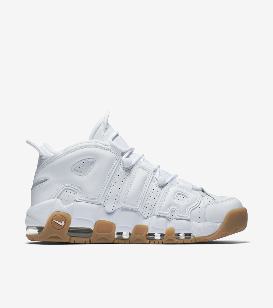 wholesale dealer 51035 ded22 AIR MORE UPTEMPO AIR MORE UPTEMPO AIR MORE UPTEMPO ...