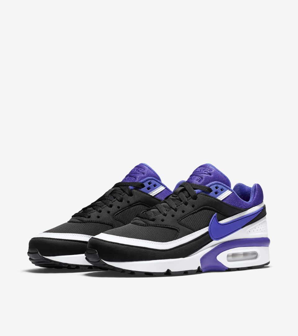 the latest df009 c68f4 ... coupon code for wmns air max bw e7761 39ab2 promo code for nike ...