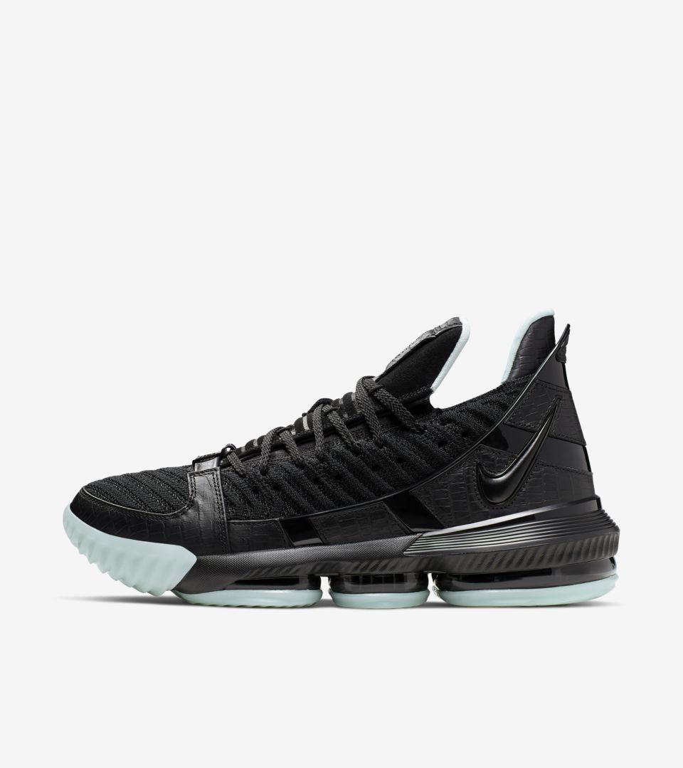 1e70d1a4ec3661 Nike+ Launch. Release Dates   Launch Calendar
