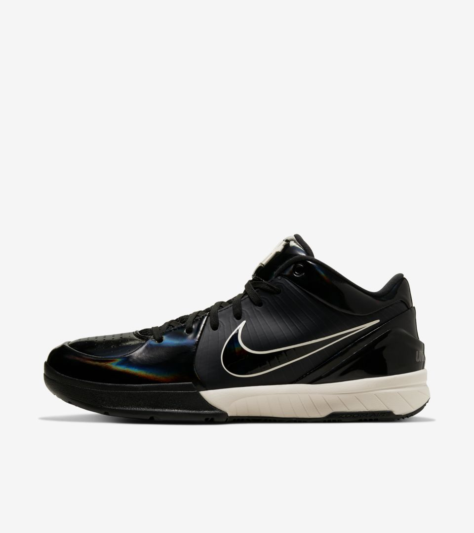 nike air force 1 flyknit low, Nike Air Max 90 Lthr Women's