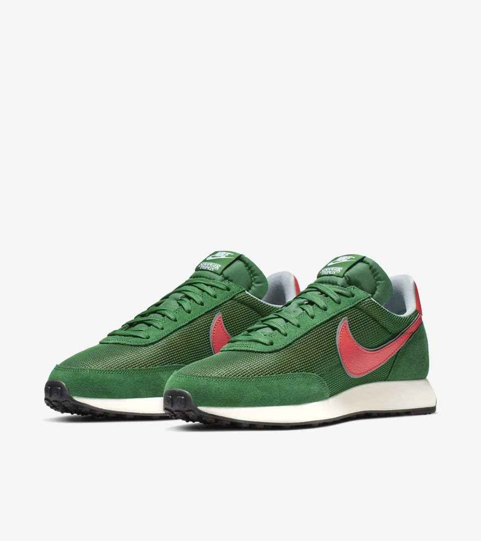 Stranger Things x Nike Air Tailwind 79