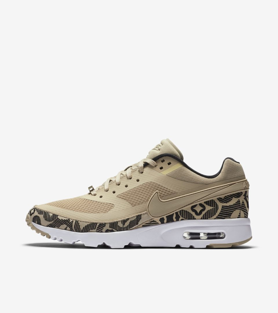 super popular 55673 e47ed WMNS AIR MAX BW ULTRA WMNS AIR MAX BW ULTRA ...