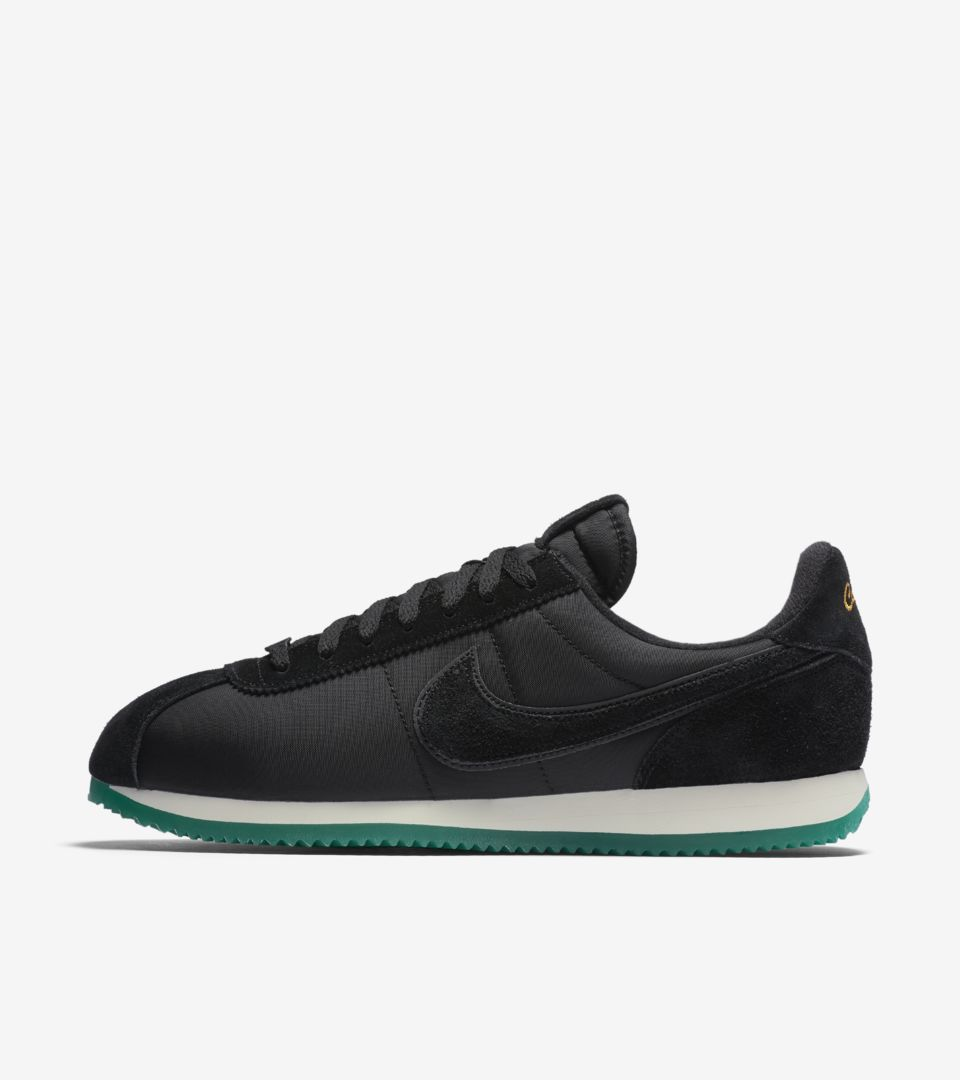 meet ce205 e5330 Nike Cortez Basic  Latino Heritage Month  Release Date. Nike⁠+ SNKRS