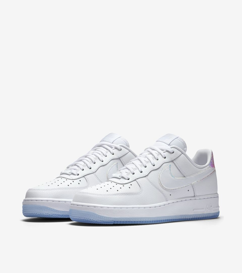 finest selection c8f1c 5d23d WMNS AIR FORCE 1 LOW
