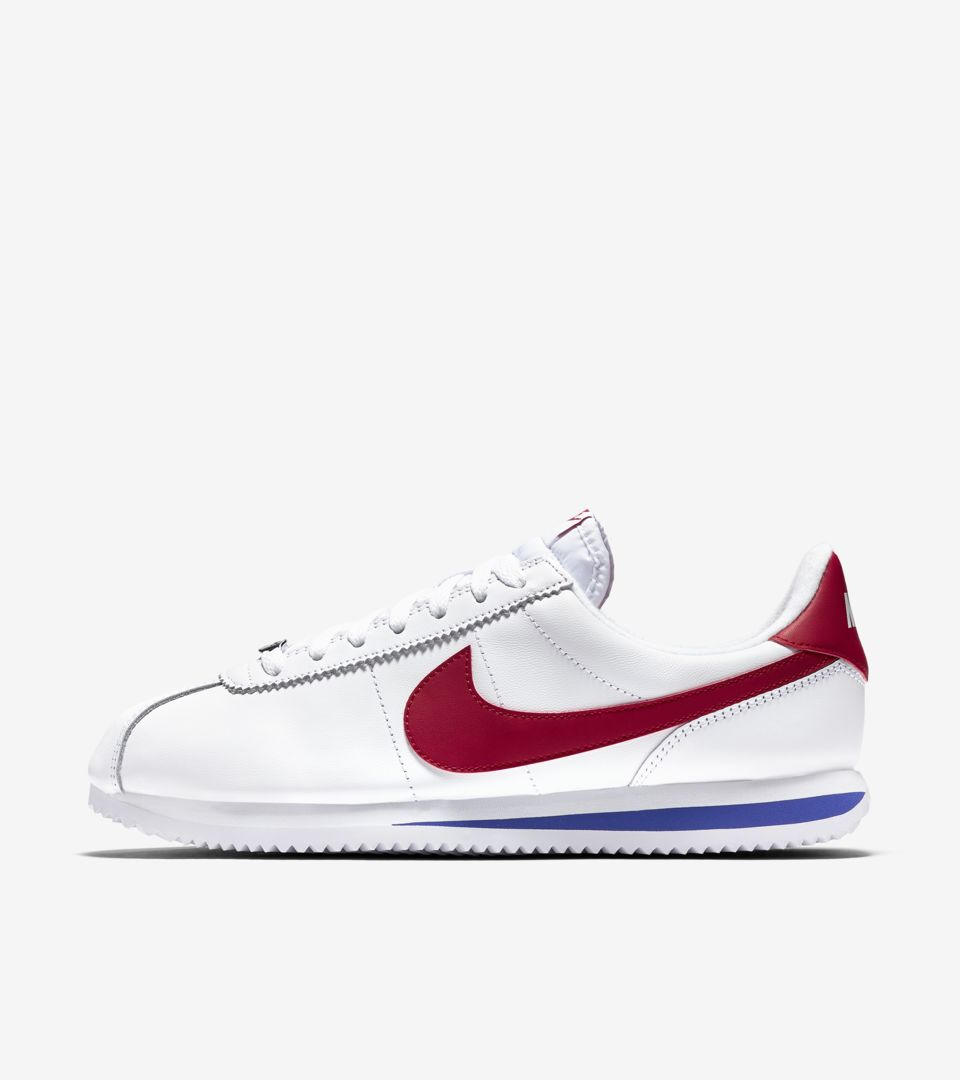 cheap for discount 60381 e3bf4 Nike Classic Cortez SE 'OG' Release Date. Nike⁠+ SNKRS