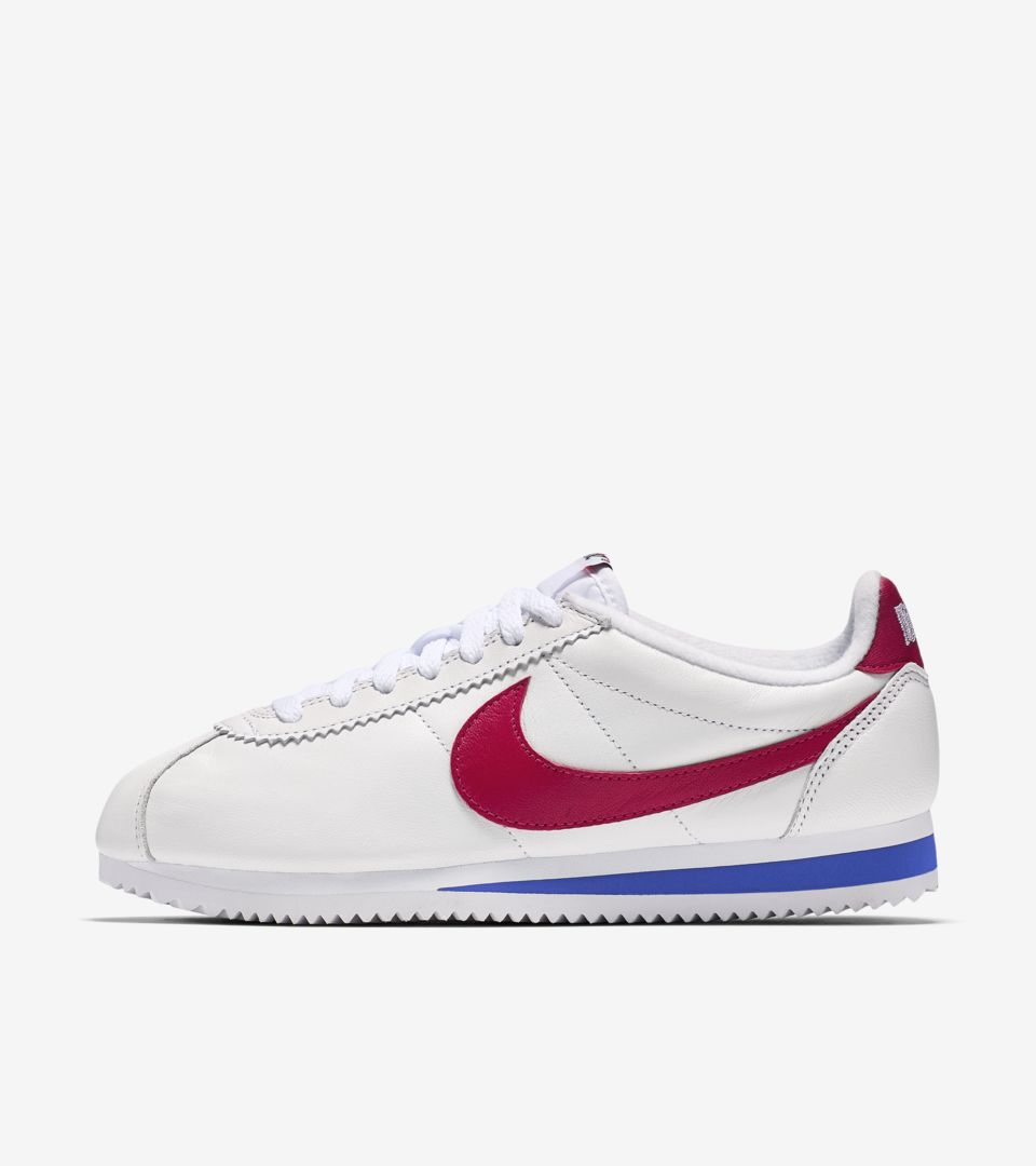 CLASSIC CORTEZ PARA MUJER