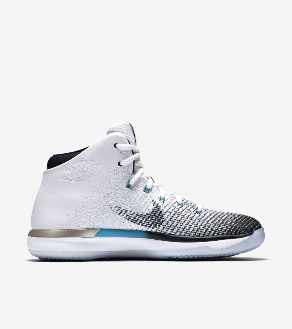 748ce88fa4df73 Air Jordan 31 N7 2016. Release Date. Nike+ SNKRS