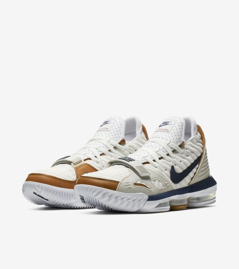 nike trainers released today