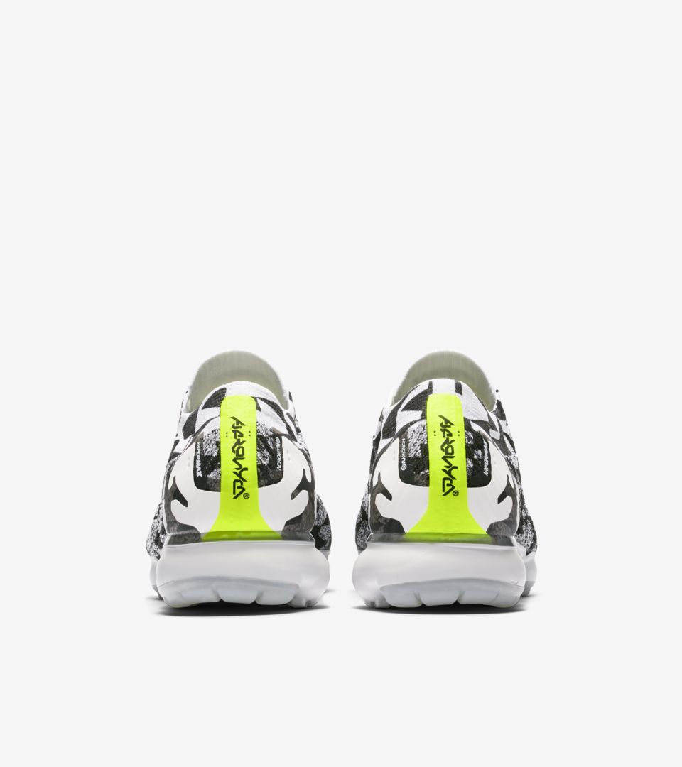 buy online d9faa 6c8cd ... AIR VAPORMAX MOC 2 X ACRONYM ®