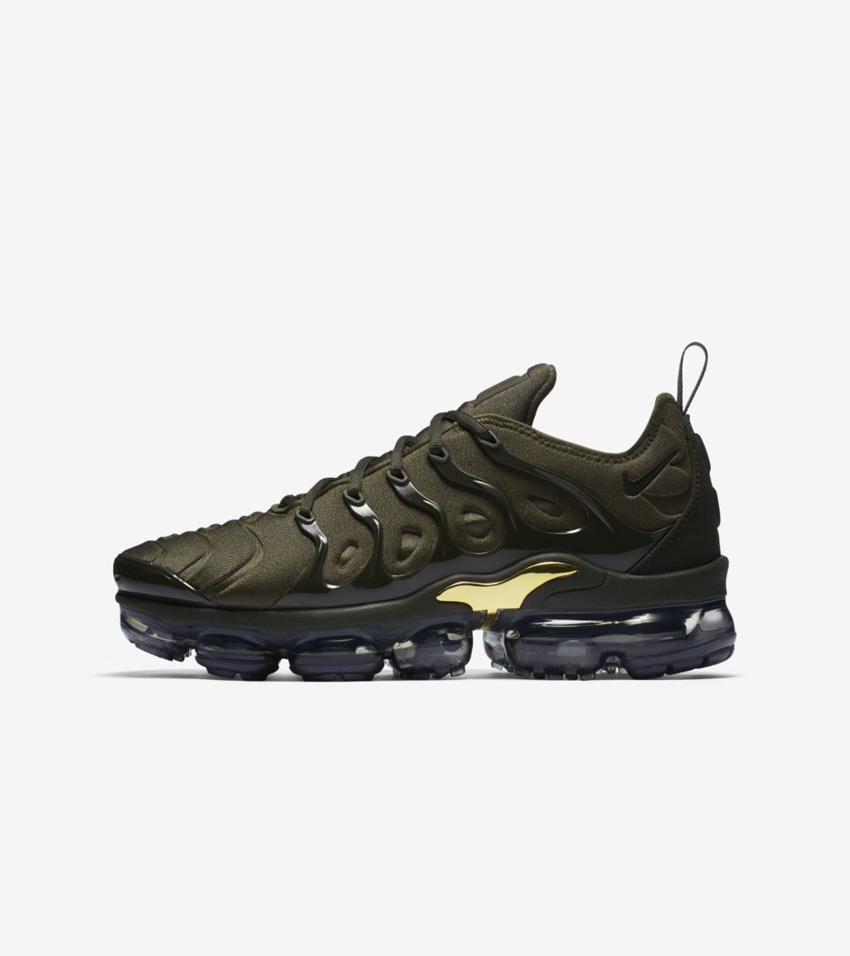 separation shoes 186ec 5e94c AIR VAPORMAX PLUS