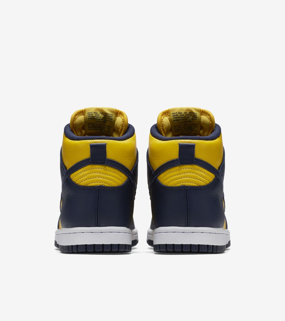 differently 1aee5 bc736 ... WMNS DUNK WMNS DUNK