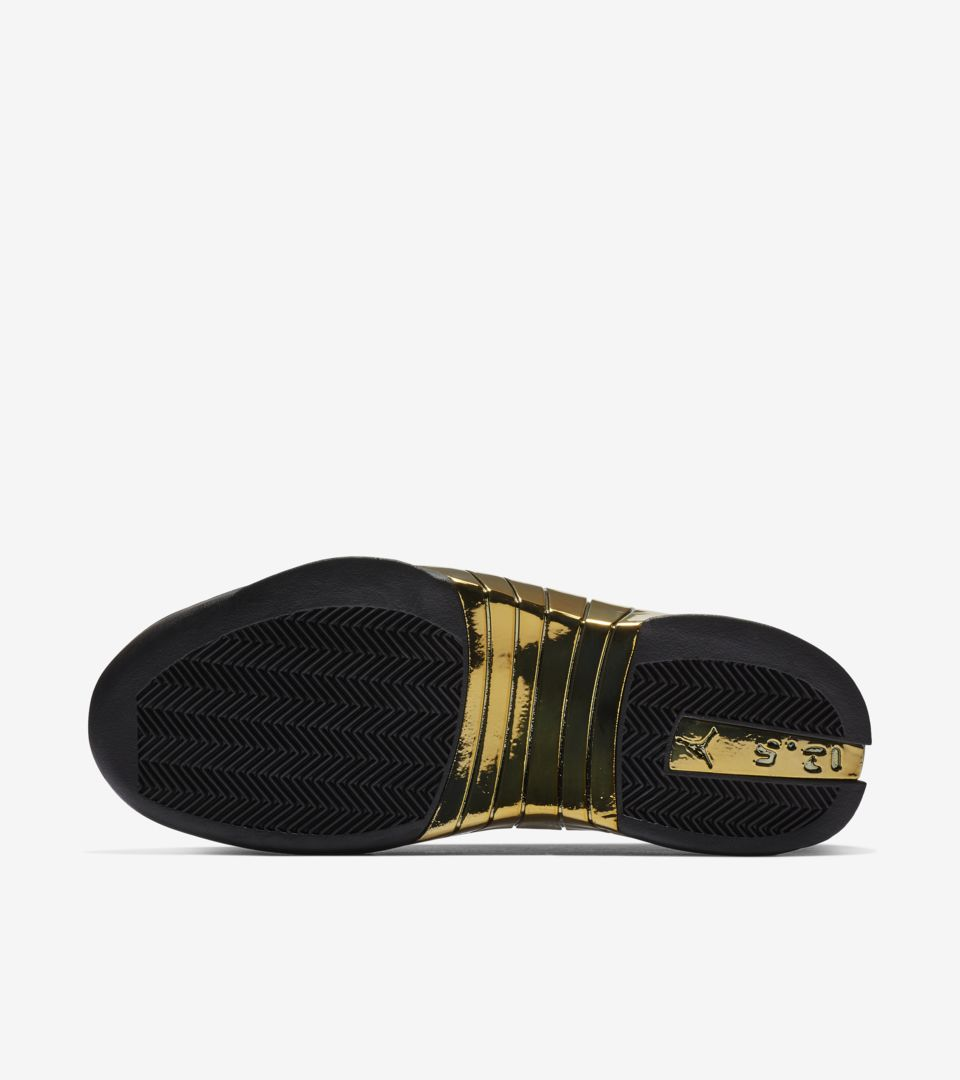 8b42b1227d580b Air Jordan 15  Doernbecher Freestyle  2018 Release Date. Nike+ SNKRS