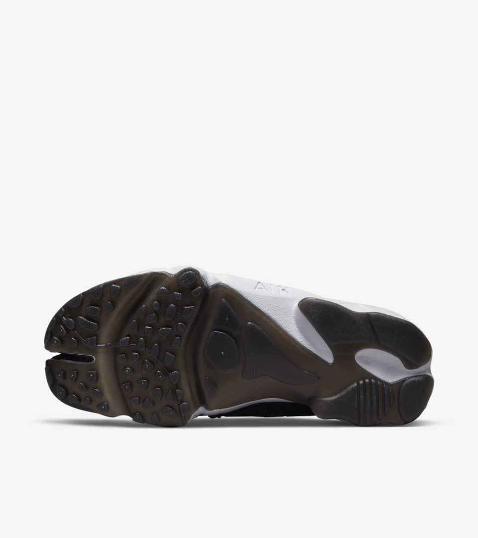 best sneakers f8a4e 1796d ... WMNS AIR RIFT BREATHE ...