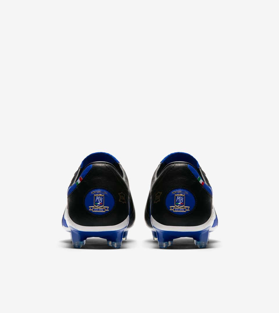 innovative design cacb0 90fa4 ... Nike Hypervenom Phantom GX SE FG