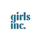 Girls Inc.