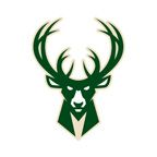 Milwaukee <br> Bucks