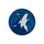 Minnesota <br> Timberwolves