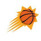Phoenix <br> Suns