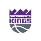 Sacramento <br> Kings