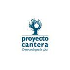 Proyecto Cantera