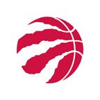 Toronto <br>Raptors