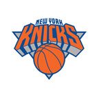 Knicks de  New York