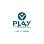 Play International